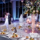 0 Kimberly Pintus Michael Above Wedding_preview