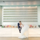 AW Bride and Groom on Bar Summer 2017_preview