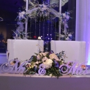 Kimberly Pintus Michael Above Wedding 012_preview