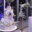 Kimberly Pintus Michael Above Wedding cake 011_preview