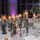Kimberly Pintus Michael Above Wedding candles 008_preview