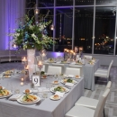 Kimberly Pintus Michael Above Wedding table setting 002_preview