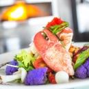 aw food shot 3 lobster salad