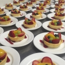 AR Food Fruit Tart Summer 2016