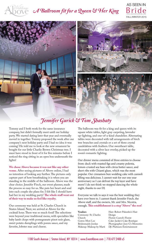 As Seen in Manhattan Bride FINAL Shashaty