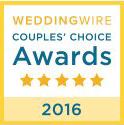 wedding wire 2